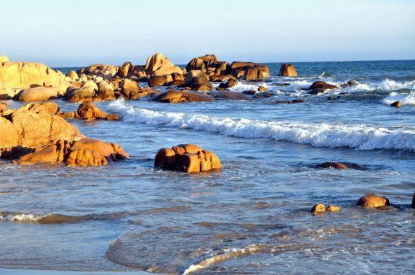 biển cổ thạch phan thiết