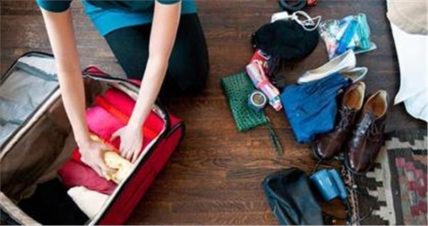 du lịch bụi chuẩn bị những gì
