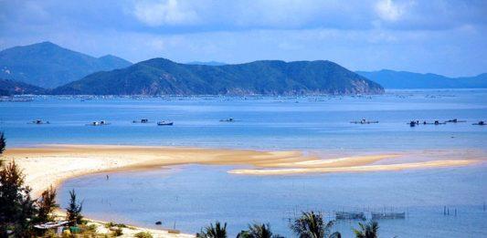kinh nghiệm du lịch Đồ Sơn