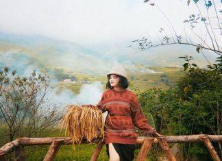 kinh nghiệm du lịch sapa tự túc