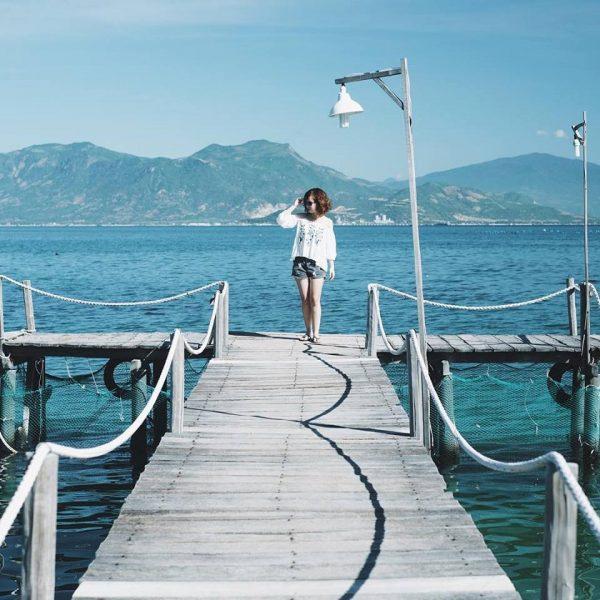 Du lịch nha trang tự túc đi thời gian nào?