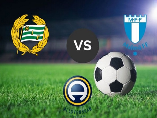 Soi kèo Malmo vs Hammarby, 0h00 ngày 25/04