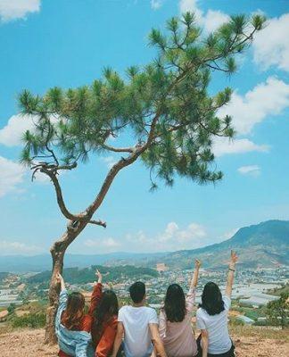 Kinh nghiệm du lịch Đà Lạt thời gian nào