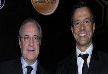 PSG xác nhận chuẩn bị bán Neymar
