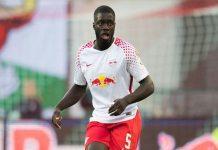 Tin chuyển nhượng 7/8: Arsenal hỏi mua sao RB Leipzig