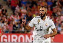 Bị Real chối từ yêu sách khủng, kẻ thay thế Ronaldo