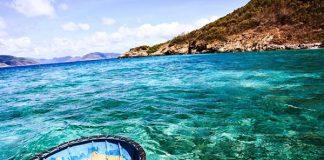 Cẩm nang du lịch Côn Đảo từ A đến Z cho chuyến đi hoàn hảo