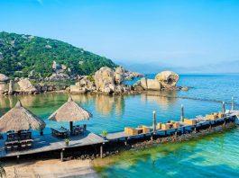 Bỏ túi cẩm nang du lịch Phan Thiết 2 ngày ngon - bổ - rẻ
