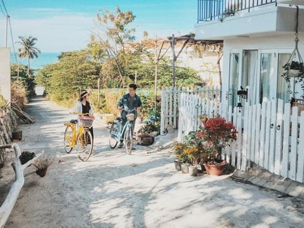 Top 5 homestay Vũng Tàu đẹp rụng tim, giá rẻ bất ngờ