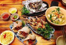 Điểm mặt 7 quán ốc ngon miền Nam ăn là nghiền quên lối về