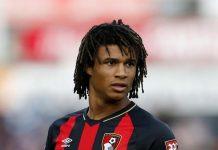 Chelsea chi 40 triệu bảng chiêu mộ Nathan Ake