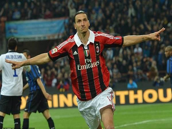 Tin chuyển nhượng 27/12: Arsenal muốn có hàng thải Juventus