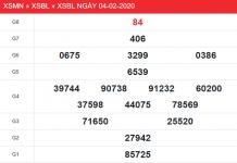XSBL-4-2-min
