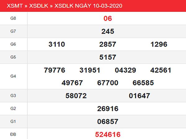 XSDLK-10-3-min