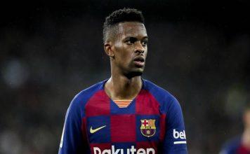 Chuyển nhượng ngày 13/5: Man City hỏi mua Semedo