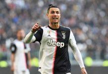 Chuyển nhượng 10/6: Ronaldo tính rời Juventus