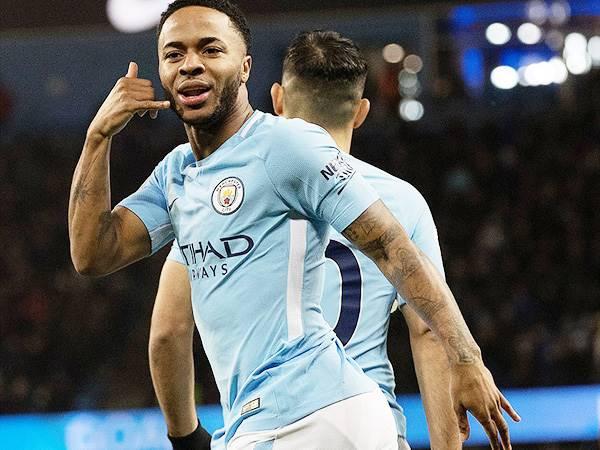 Chuyển nhượng sáng 15/6: Real chiêu mộ hai sao của Man City