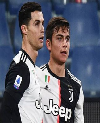 Juventus hỏi mua Aubameyang gây sốc