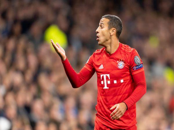 Klopp điểm mặt, Liverpool thâu tóm tiền vệ hay nhất Bundesliga