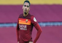 chuyen-nhuong-bong-da-18-8-as-roma-tro-lai-thuong-vu-chris-smalling