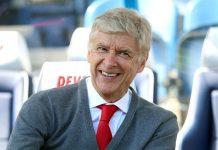 Chuyển nhượng sáng 19/8: Wenger tự ứng cử thay Koeman
