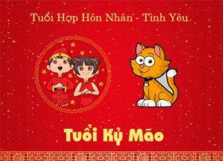 nu-tuoi-ky-mao-hop-tuoi-nao