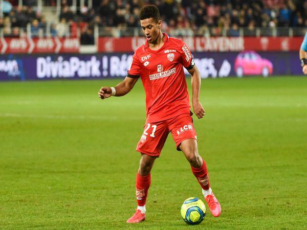 Chuyển nhượng chiều 14/9: Arsenal cạnh tranh mua sao Ligue 1