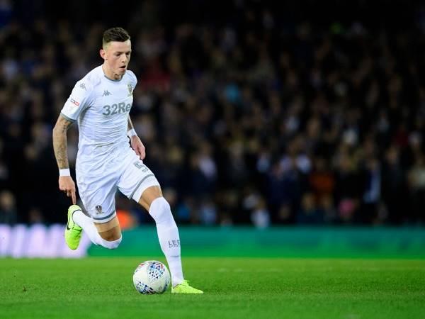Chuyển nhượng sáng 23/10: Liverpool nhắm sao Brington thay Van Dijk