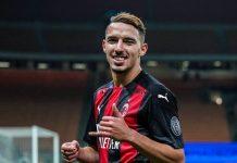 Chuyển nhượng chiều 4/11: PSG và Man City tranh tiền vệ AC Milan