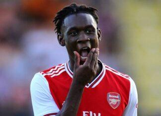 Chuyển nhượng sáng 28/12: Liverpool để mắt đến tiền đạo của Arsenal