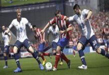 Kinh nghiệm cá cược thể thao ảo luôn thắng với Euro 2021