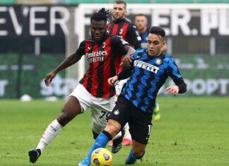 Chuyển nhượng 23/2: Martinez chuẩn bị gia hạn với Inter