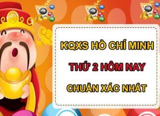 Dự đoán XSHCM 22/2/2021 chốt lô VIP Hồ Chí Minh thứ 2