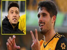 """Chuyển nhượng Anh 22/3: MU nhắm """"tiểu Ronaldo"""" thay Sancho"""