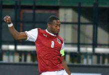 Chuyển nhượng sáng 31/3: Chelsea và PSG tranh giành David Alaba
