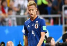 "Tin chuyển nhượng 16/3: Cựu ""số 10"" Milan sang tận Azerbaijan"