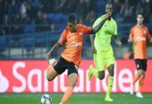Tin CN 21/3: Bayern nhận tin không vui từ thương vụ Dodo
