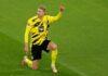 Chuyển nhượng BĐ Anh 19/4: Man City sáng cửa chiêu mộ Haaland