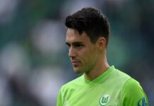 Tin CN 29/5: HLV Arteta thúc giục BLĐ Arsenal mua nhanh Brekalo
