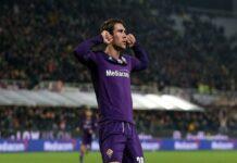 Tin CN chiều 11/5: Arsenal lên kế hoạch mua sát thủ Serie A