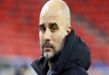 Chuyển nhượng 15/6: Pep Guardiola muốn mua 2 sao Barca về Man City
