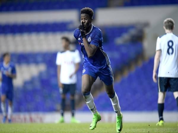Chuyển nhượng BĐ Anh 13/7: Ike Ugbo được dự đoán là sẽ rời Chelsea