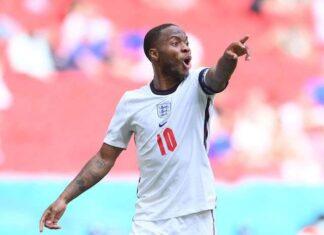 Tin chuyển nhượng 2/7: Man City đàm phán ký mới Raheem Sterling