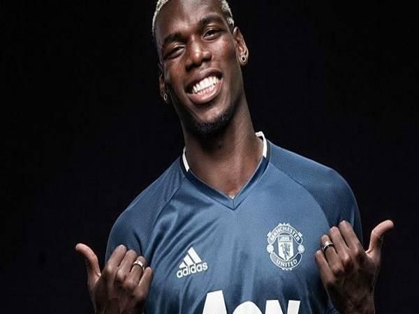 Tin chuyển nhượng 9/7: PSG sẵn sàng đón Paul Pogba về quê nhà