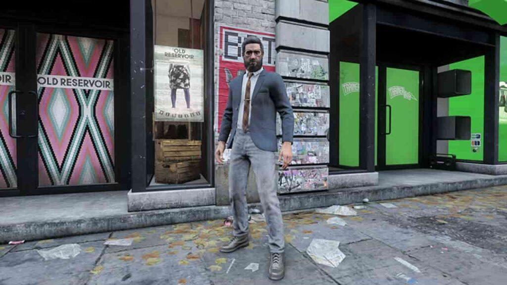 """Ubisoft đã kiện lên tòa án Pháp vì tội """"quấy rối thể chế"""""""