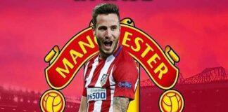Chuyển nhượng 4/8: Man United quyết tâm chiêu mộ sao Atletico
