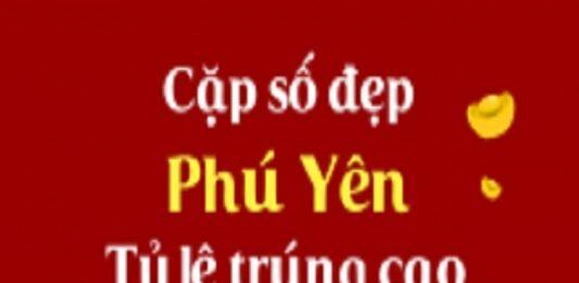 Dự đoán xổ số Phú Yên27/9/2021