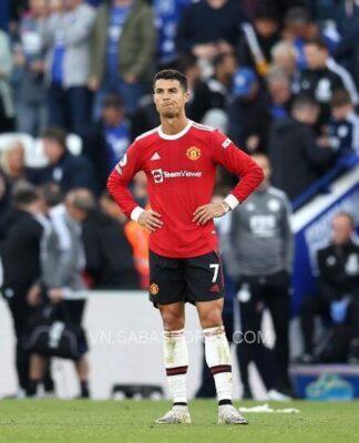 Nhận định bóng đá MU vs Atalanta ngày 21/10